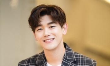 에릭남, '그놈이 그놈이다' OST 가창…'카운트 온 미'