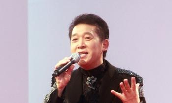 """박상철 측, 이혼소송 관련 보도에 """"억울…법적대응 고려"""" 입장"""