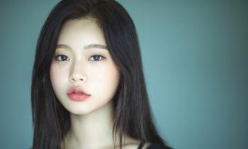 스윙스 MV 출연 최소윤, 모리부스엔터와 전속계약
