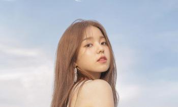 '음색요정' 로시, 첫 여름 시즌송 '오션 뷰' 발표