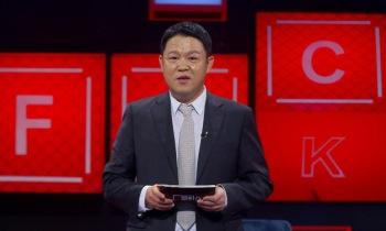"""'투페이스' 김구라 """"집 두 채 분양받았지만 4억 손해 봤다"""""""