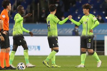 우승팀도, 강등팀도 K리그1 최종전서 운명 결정된다