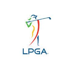 LPGA 투어, 다이아몬드 리조트 토너먼트 오브 챔피언스 유관중 개최