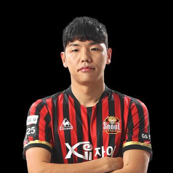 FC서울 수비수 김남춘, 주차장서 사망한 채 발견...경찰 조사중