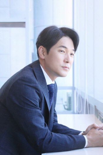 '비밀의 숲' 김영재 시즌3 제작됐으면…황시목에 융통성 알려줘야죠 [인터뷰]③