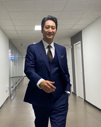 '무혐의' 신현준 아이들 위해 법으로 보여주고 싶었다 [인터뷰]②
