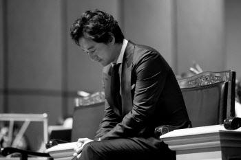 신현준 전 매니저 논란 후 '슈돌', 아내와 피눈물 흘리며 봐 [인터뷰]③