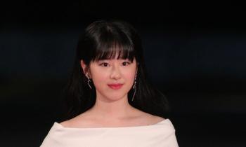 박혜수도 '학폭' 의혹 휩싸여…소속사는 확인중
