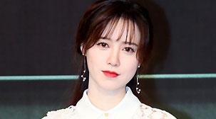 구혜선 '너무합니다' 중도하차…아나필락시스란?