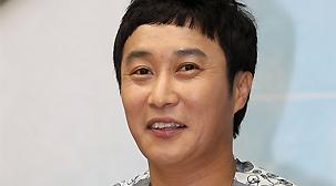 [단독]'부상' 김병만, '정법' 팀닥터가 2차 사고 막았다