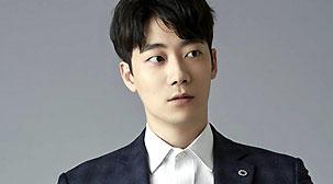 [단독]'우결' 윤한, 8세 연하 사업가와 이달 결혼