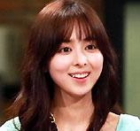 [단독]'TTL소녀' 임은경, 'SNL9' 깜짝 등장