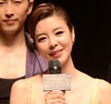 김규리 '10년 전 젊은 치기에 쓴 글, 댓가 ..