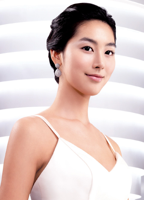Park Hye-won