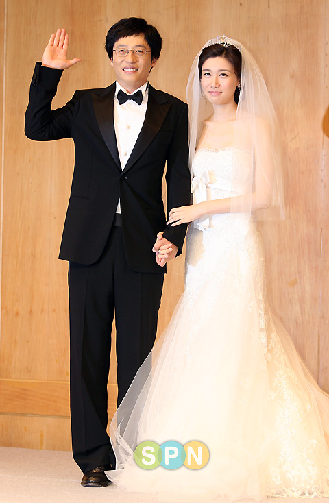 Yoo Jae Suk  Wikipedia la enciclopedia libre