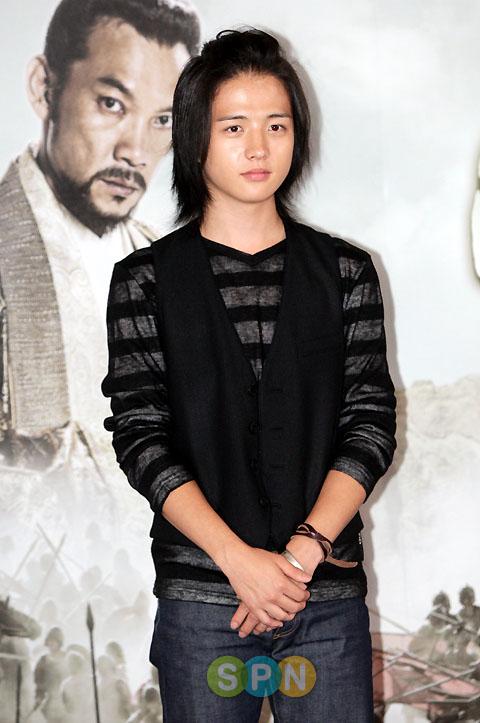 حذفیات قسمت هشتم سریال سرزمین و جومونگ و یانگوم و دونگ یی