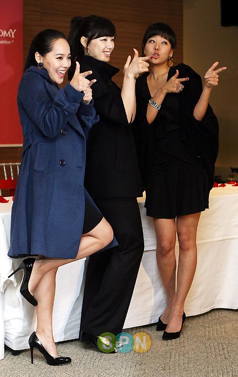 seo ji hye ���� page 7 actors amp actresses soompi forums