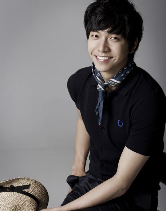 Album style lee jun ki dating 4