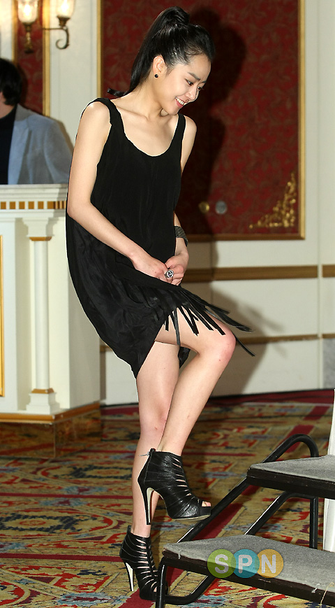 [New Drama - KBS 2010] Cinderella's Sister - Có Trailer+OST(trang 5) - Page 3 PP10032400036