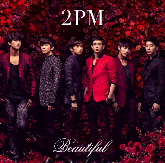 2PM ``     1 2 ``