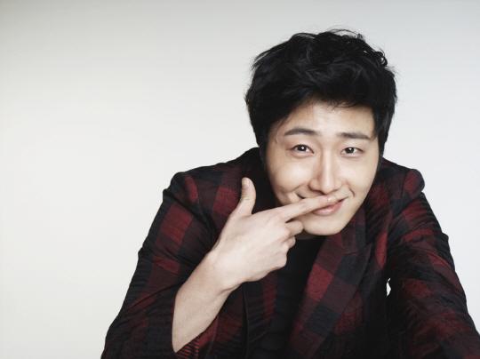 정일우, MBC 새 월화 `야경꾼일지` 주연 확정