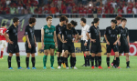 2015 AFC è�Ǿ���, ����FC-����쿡������