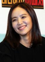 JTBC `�� ���̰� ���` ���۹�ǥȸ