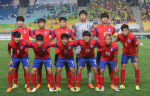 `2015 ���� ��Ƽ��Ż�� U-17` �ѱ� �� ����������