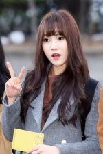KBS2 `������ũ` ��ٱ� 20160205