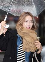 KBS2 `뮤직뱅크` 출근길 - 2월 둘째주