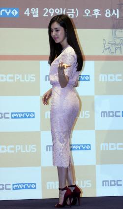 MBC `�θǽ��� ������3: ������` ���۹�ǥȸ