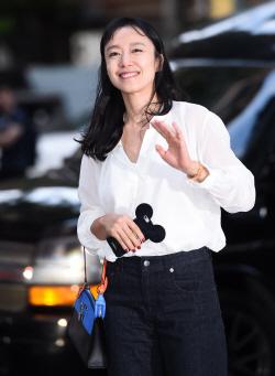 tvN '�� ������' ���濬