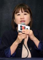 tvN 'SNL�ڸ��� ����8�� ���ڰ���ȸ