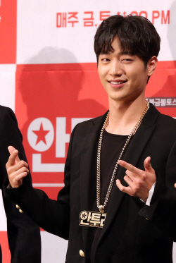 tvN '��������' ���۹�ǥȸ