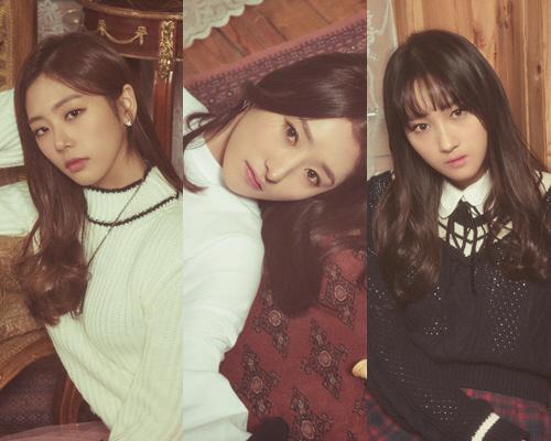 꿈 좇는 걸그룹, 드림캐쳐가 꾸는 꿈(인터뷰②)