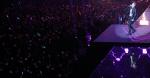 김재중, 단독 콘서트