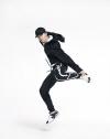 [포토] NCT127 서울키즈 캠페인 컷