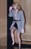 [포토]배우 이하늬, '육감적 몸매에 시선 집중'