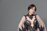 'K팝페라' 이사벨 10주년 앨범