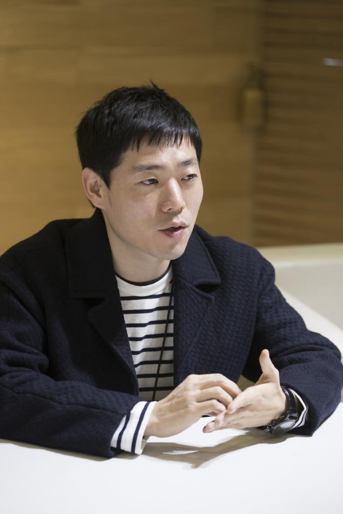 """'신혼일기' 이우형PD """"구혜선 편견 깼단 반응, 가장 뿌듯""""(인터뷰①)"""
