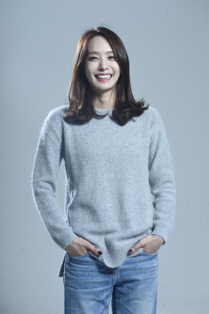 박정아, '달빛낙원' 하차…후임 강다솜 아나(공식입장)