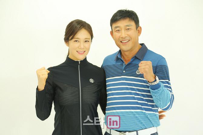 SBS 골프아카데미 봄개편...21일 특집생방송