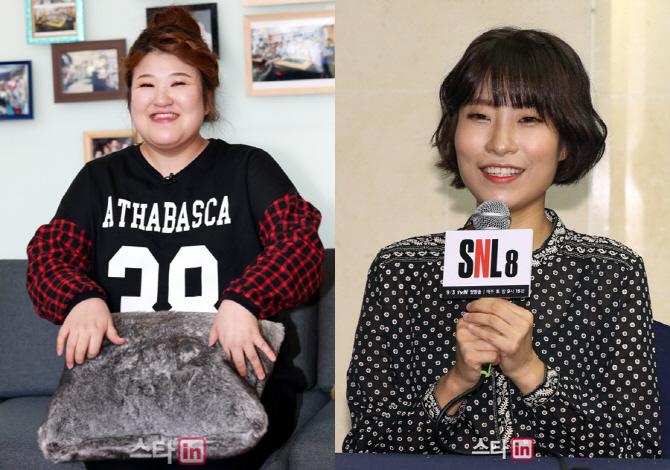 이세영 이어 이국주…女 예능인 성 논란 `왜?`