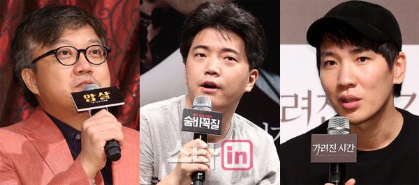 미쟝센영화제, 최동훈·허정·엄태화 새 집행부로