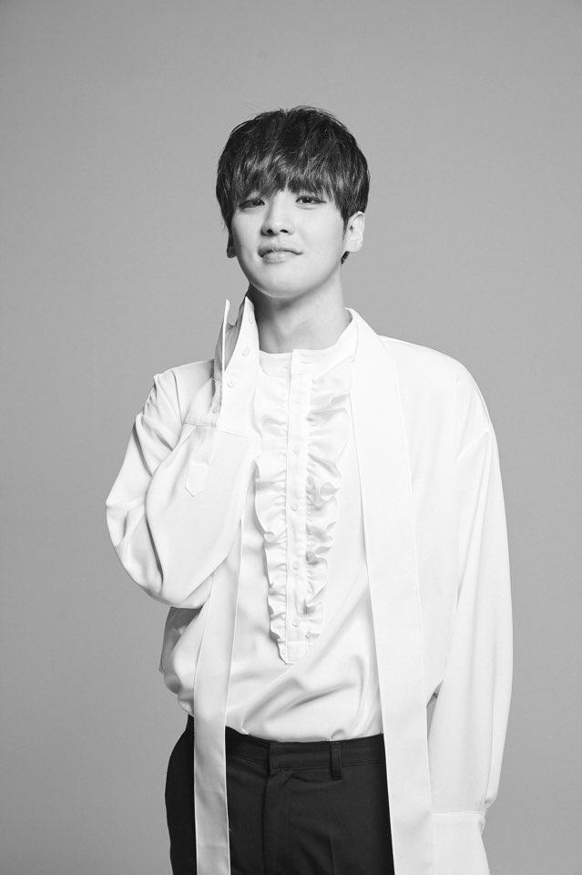 `K팝스타3 출신` 한희준 `내가 주목받았던 것은 항상 음악`