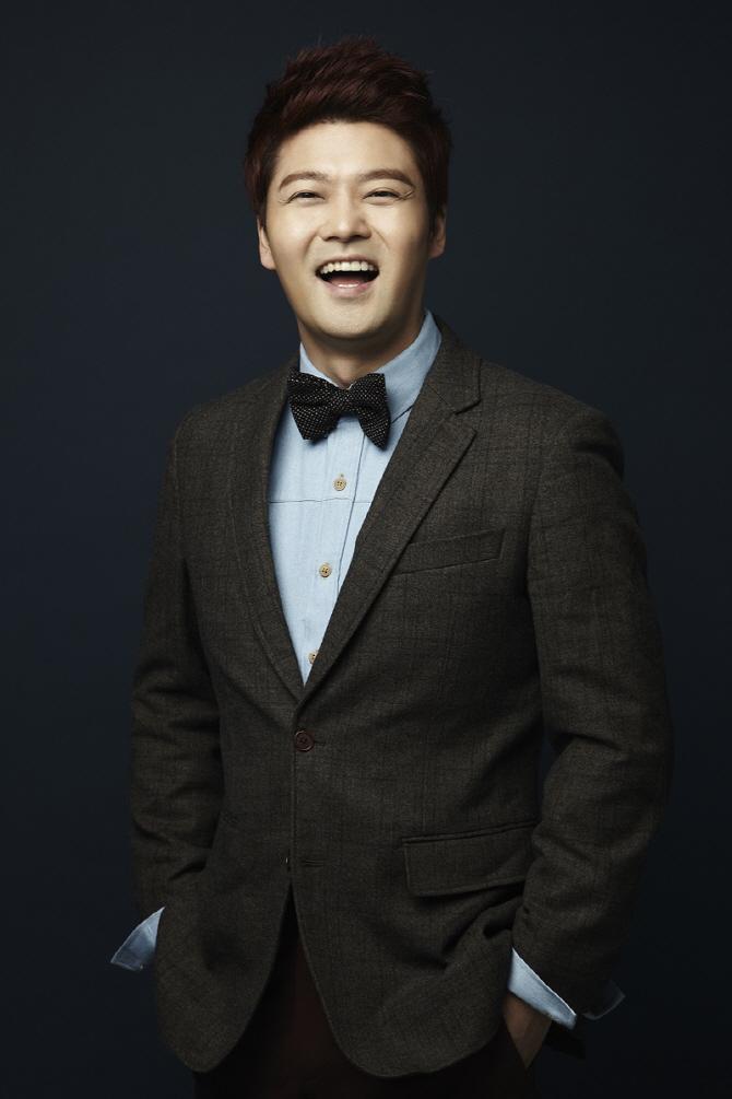 전현무, SBS '판타스틱 듀오2' MC 맡는다