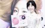 '해피 태연 컬렉션' 출시 기념 팬사인회