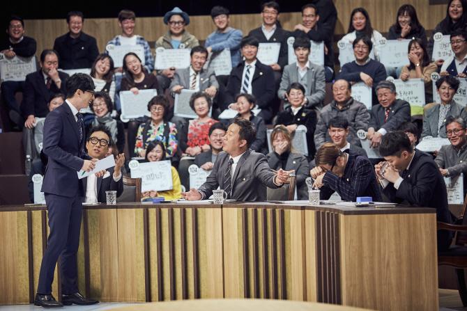 방송금지 신청 `무한도전`, `대표 예능`의 파급력