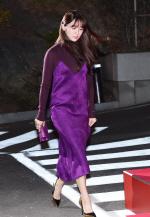 페라가모 폴 앤드류 `여성 슈즈 컬렉션`