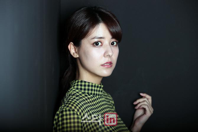 """후지이 미나 """"실제 데스노트가 있다면…""""(인터뷰①)"""
